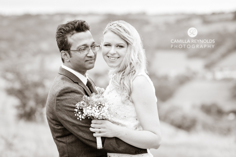 wedding-photographer-gloucestershire-stroud-cotswolds-27