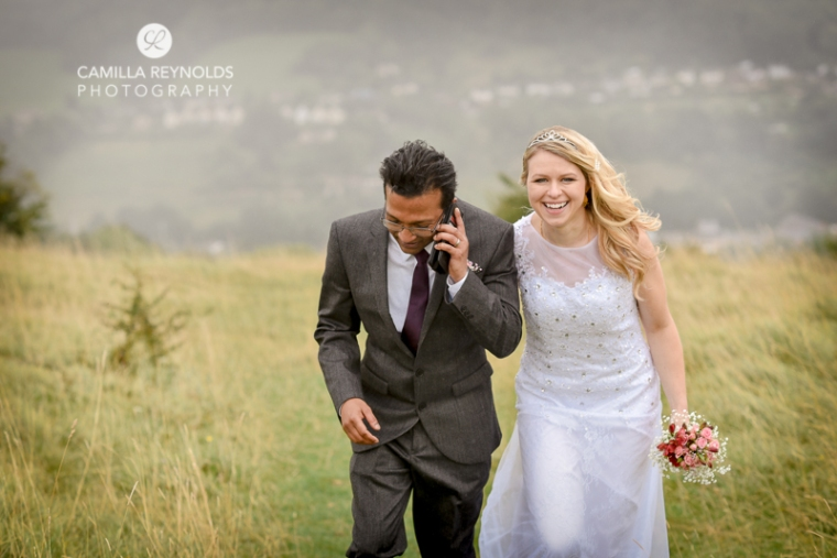 wedding-photographer-gloucestershire-stroud-cotswolds-29
