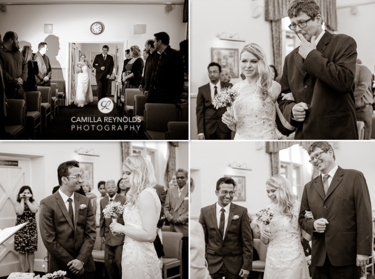 wedding-photographer-gloucestershire-stroud-cotswolds-3