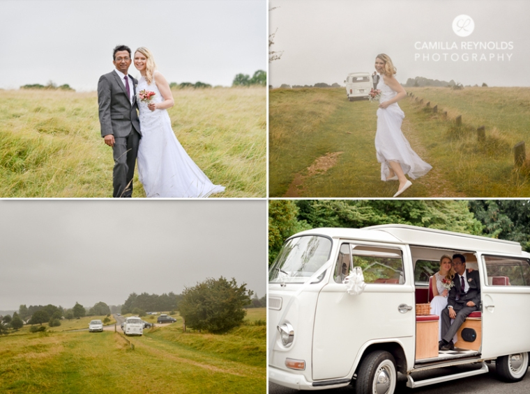 wedding-photographer-gloucestershire-stroud-cotswolds-30
