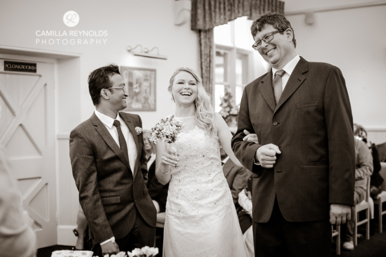 wedding-photographer-gloucestershire-stroud-cotswolds-4