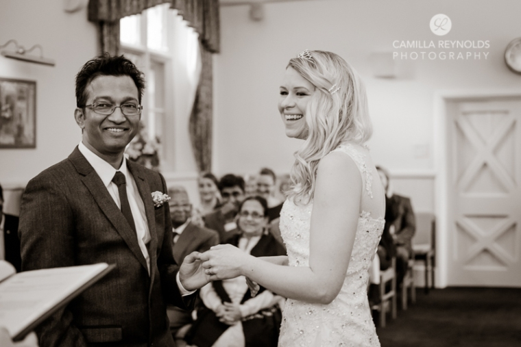 wedding-photographer-gloucestershire-stroud-cotswolds-5