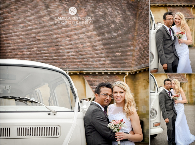 wedding-photographer-gloucestershire-stroud-cotswolds-7