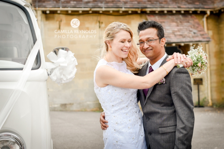 wedding-photographer-gloucestershire-stroud-cotswolds-8