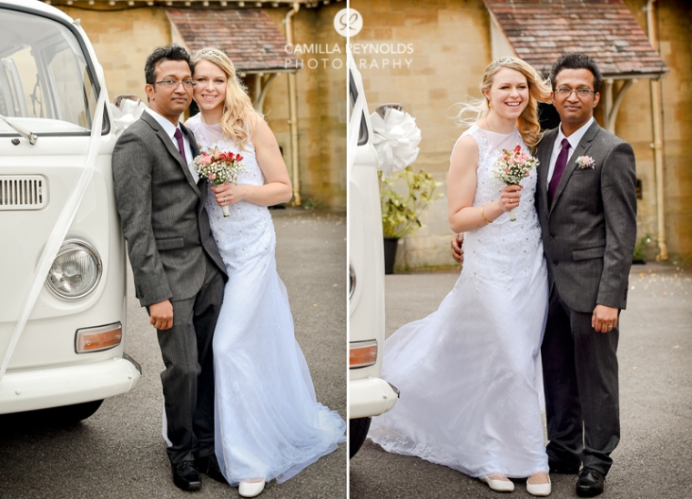 wedding-photographer-gloucestershire-stroud-cotswolds-9