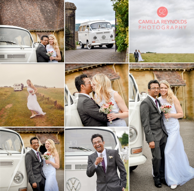 wedding-photographer-stroud-cotswolds