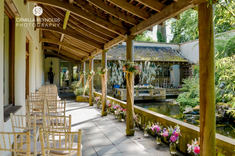 1-matara-wedding-camilla-reynolds-organic-blooms