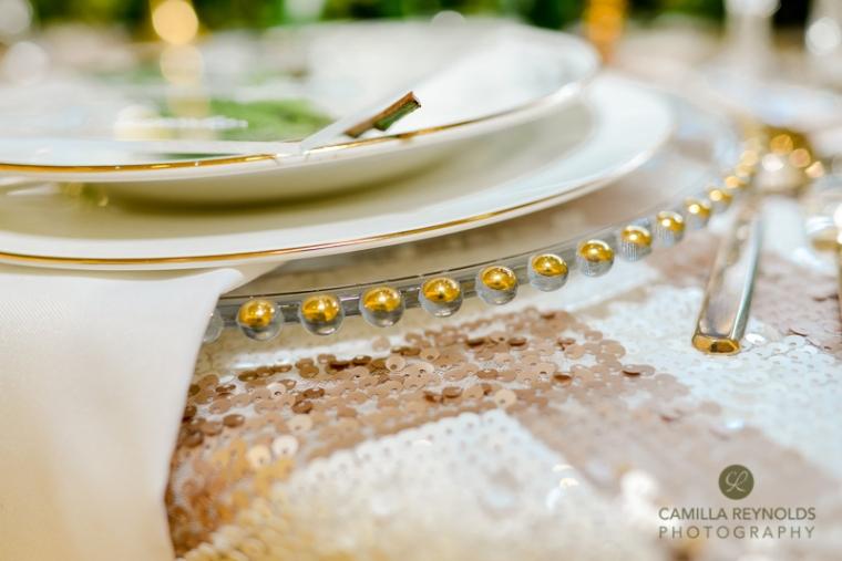 matara-wedding-camilla-reynolds-11
