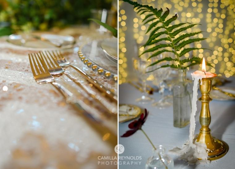 matara-wedding-camilla-reynolds-12