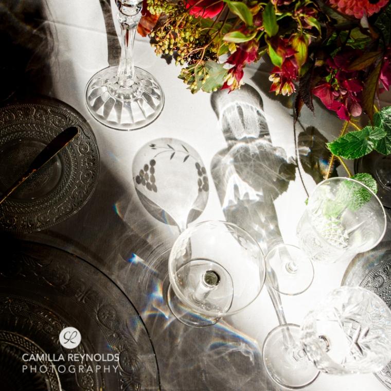 matara-wedding-camilla-reynolds-19