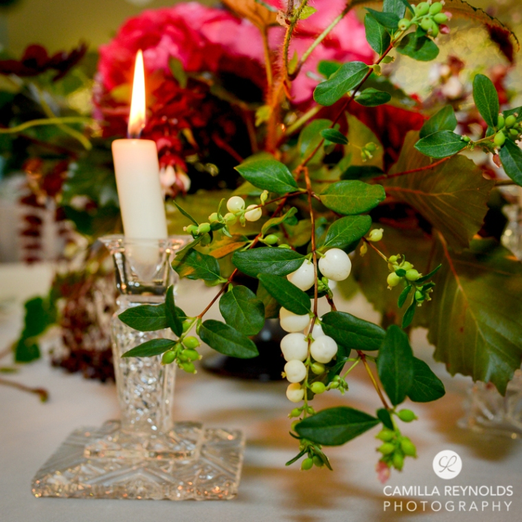 matara-wedding-camilla-reynolds-21