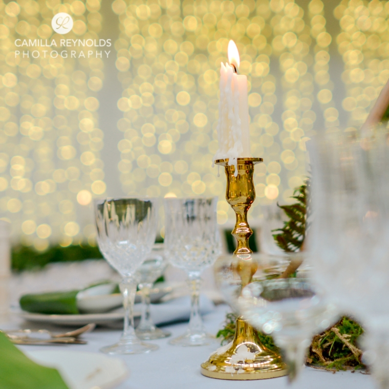 matara-wedding-camilla-reynolds-22