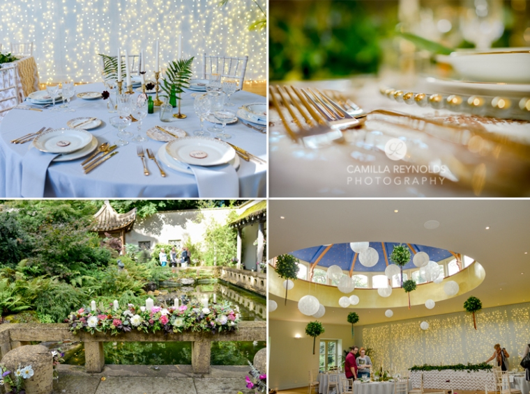 matara-wedding-camilla-reynolds-24