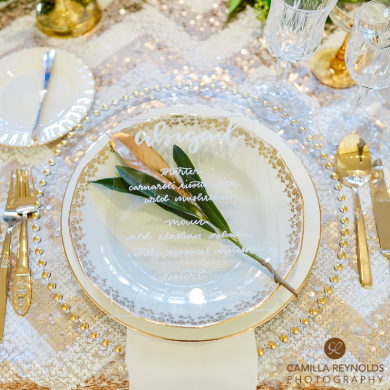 matara-wedding-camilla-reynolds-5