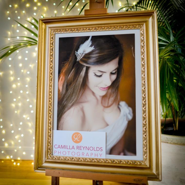 matara-wedding-camilla-reynolds-6