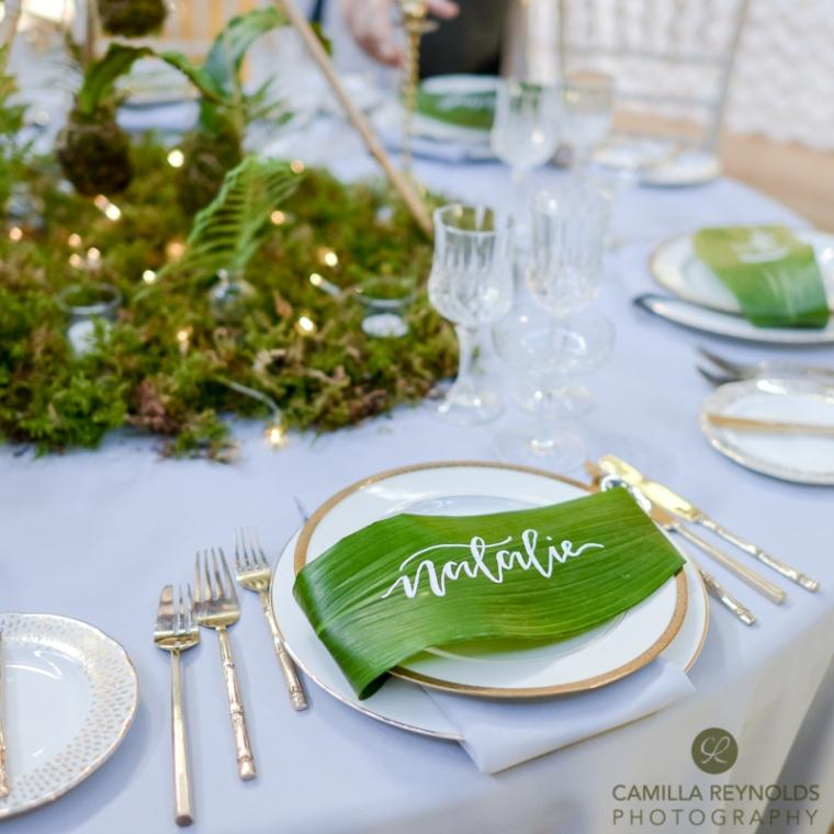matara-wedding-camilla-reynolds-9