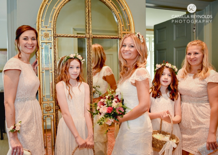 matara-wedding-photos-cotswolds-10