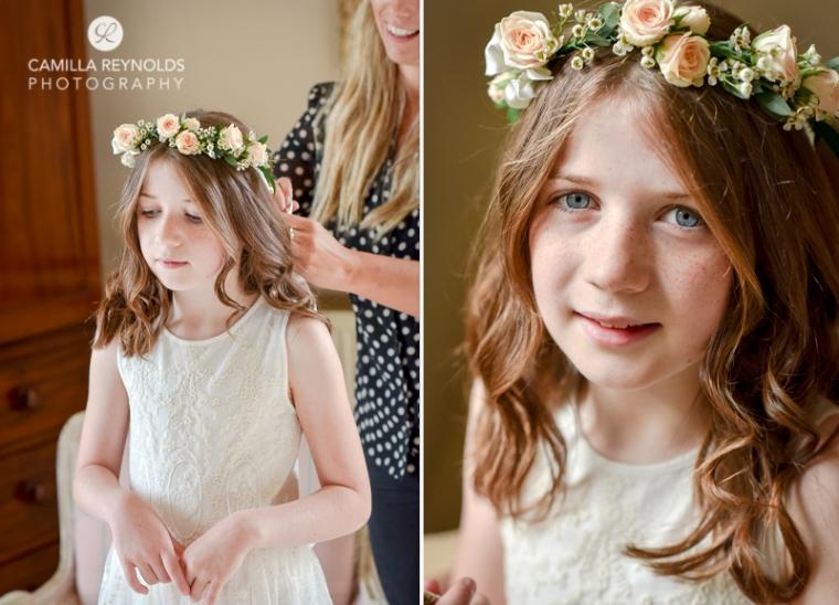 matara-wedding-photos-cotswolds-11