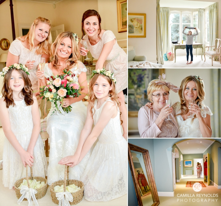 matara-wedding-photos-cotswolds-12