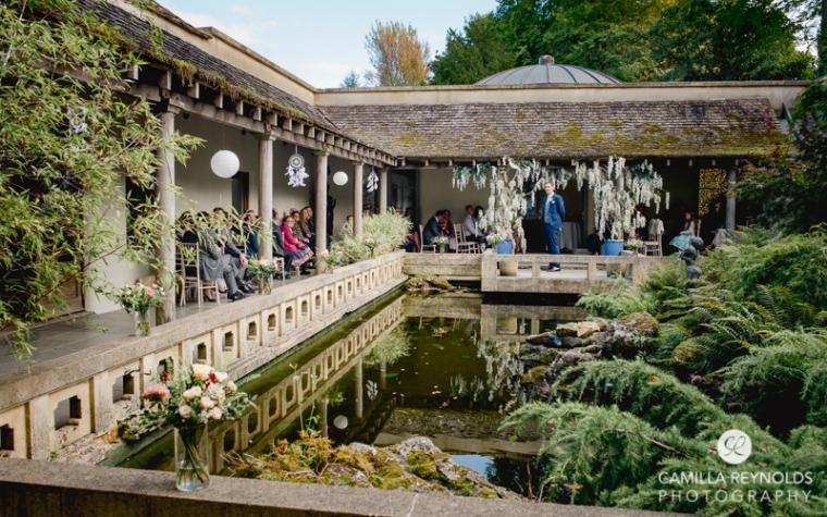 matara-wedding-photos-cotswolds-13