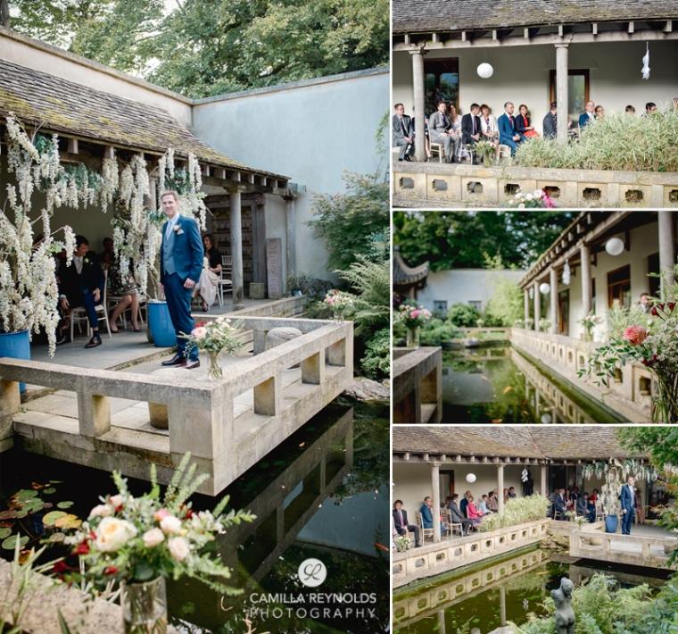 matara-wedding-photos-cotswolds-14