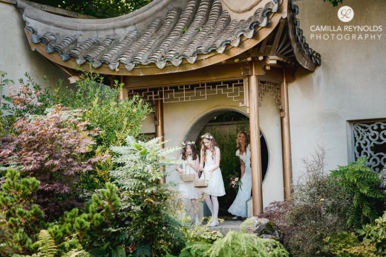 matara-wedding-photos-cotswolds-15