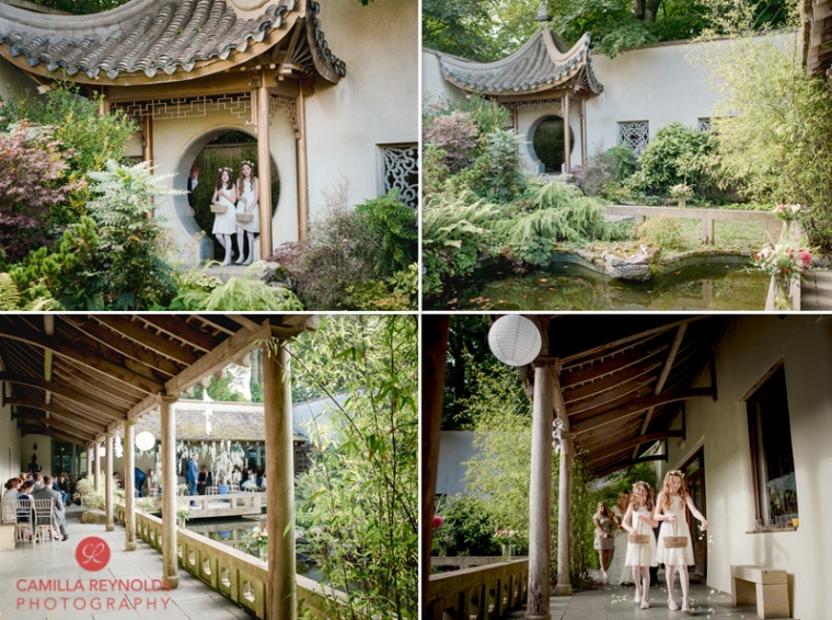 matara-wedding-photos-cotswolds-16