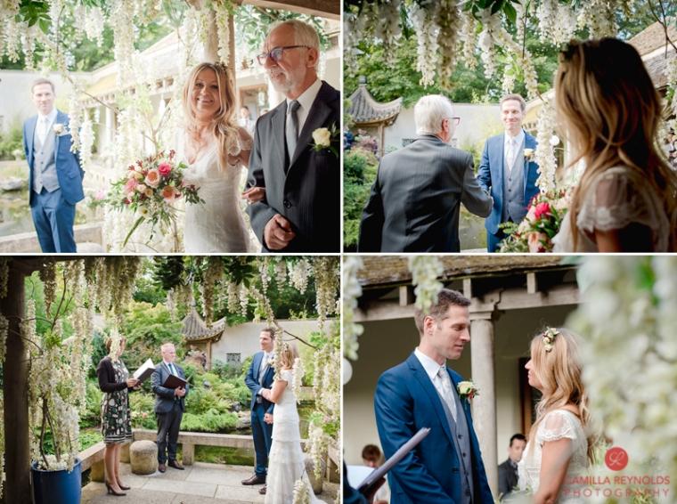 matara-wedding-photos-cotswolds-17