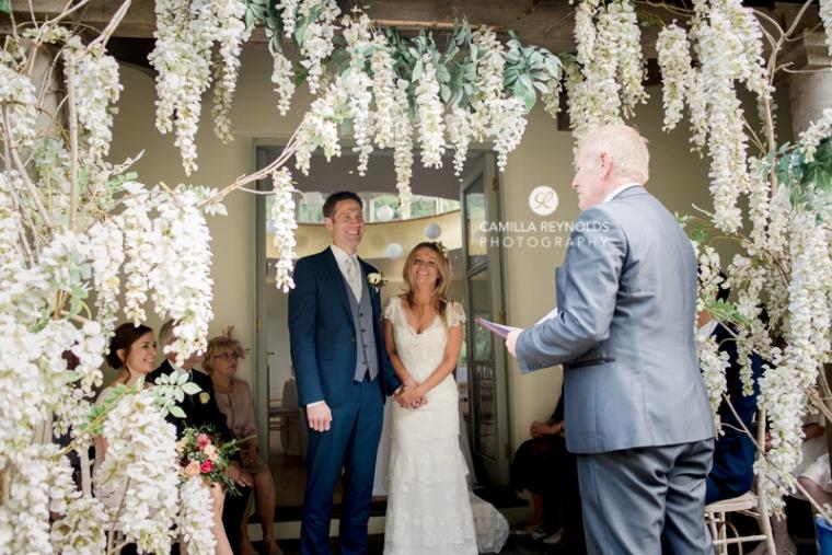 matara-wedding-photos-cotswolds-18