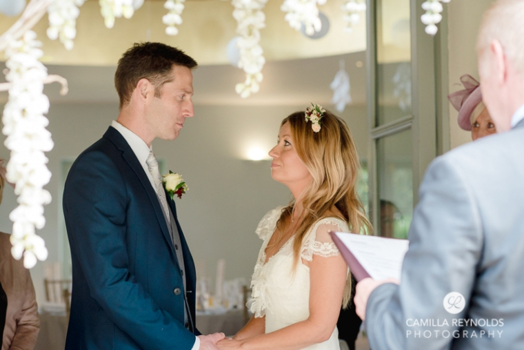 matara-wedding-photos-cotswolds-19