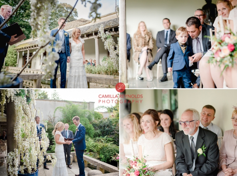 matara-wedding-photos-cotswolds-20
