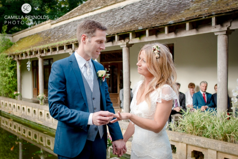 matara-wedding-photos-cotswolds-21