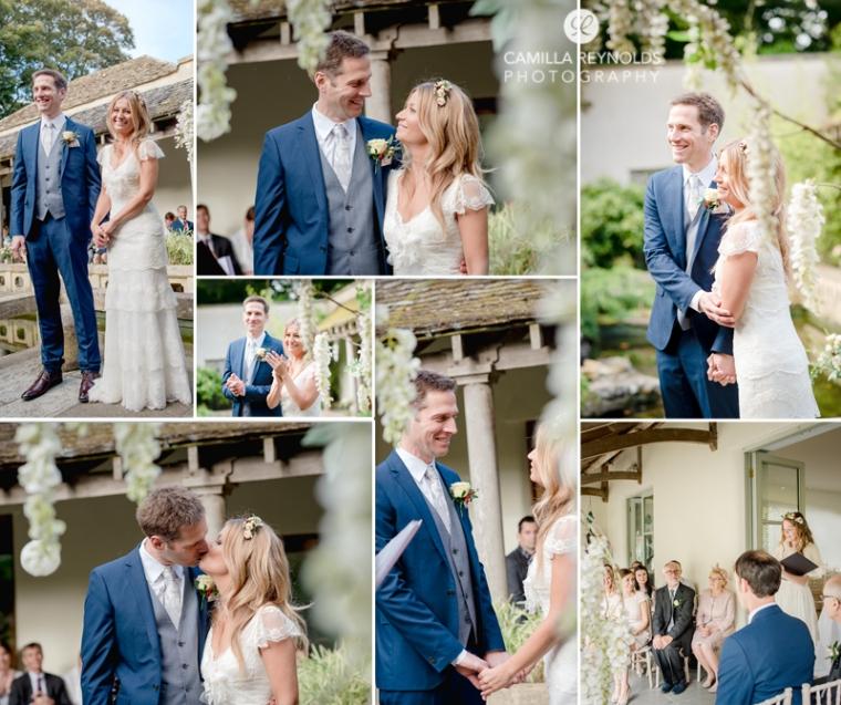 matara-wedding-photos-cotswolds-22
