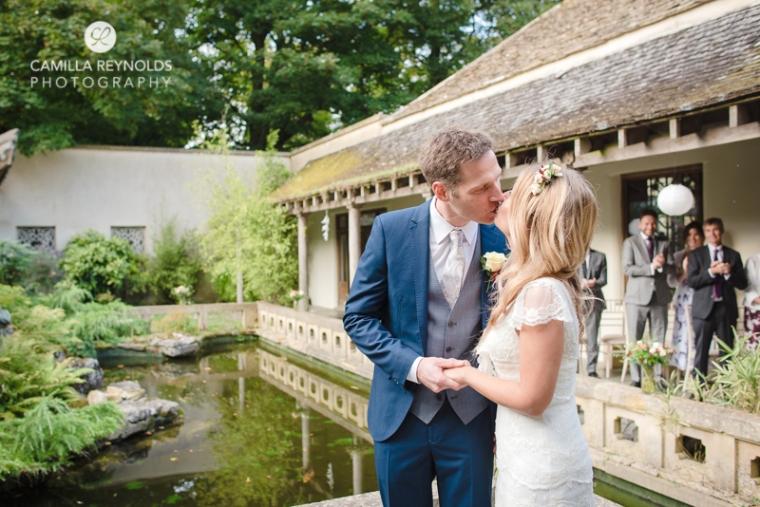 matara-wedding-photos-cotswolds-23