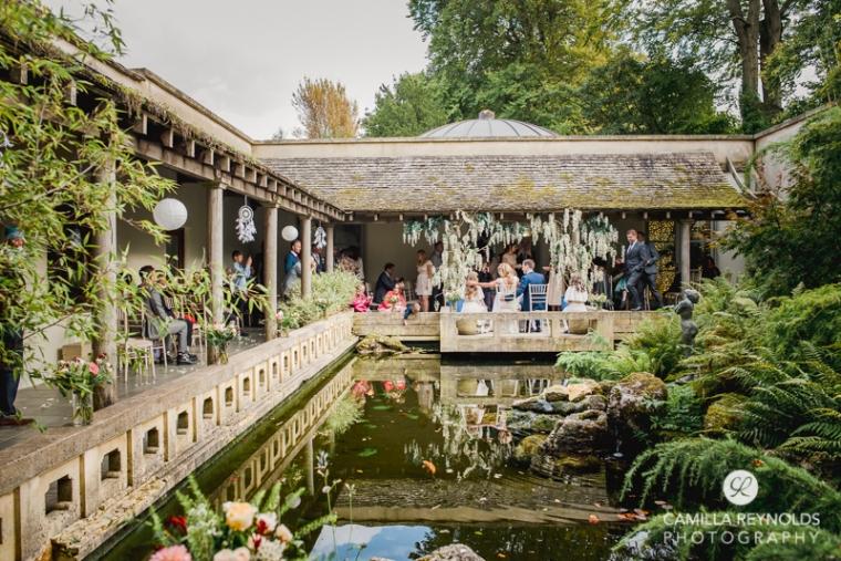 matara-wedding-photos-cotswolds-24