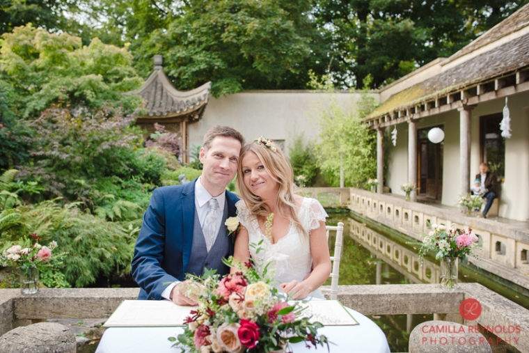 matara-wedding-photos-cotswolds-25
