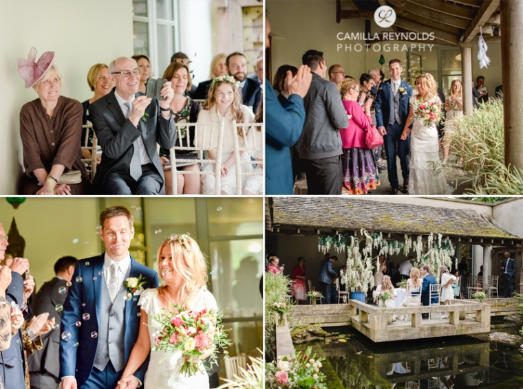 matara-wedding-photos-cotswolds-27