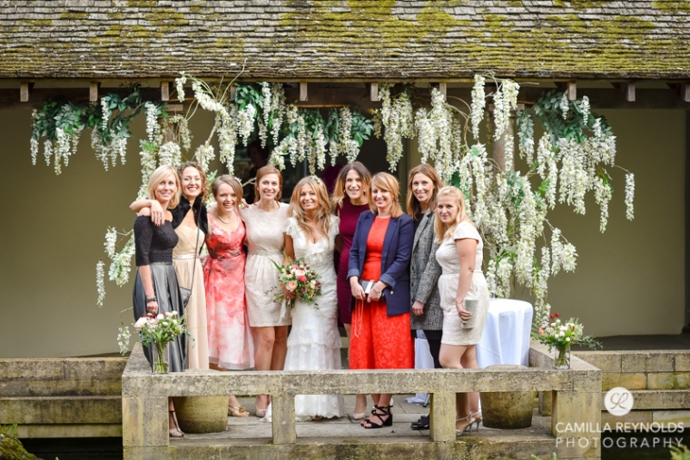 matara-wedding-photos-cotswolds-28