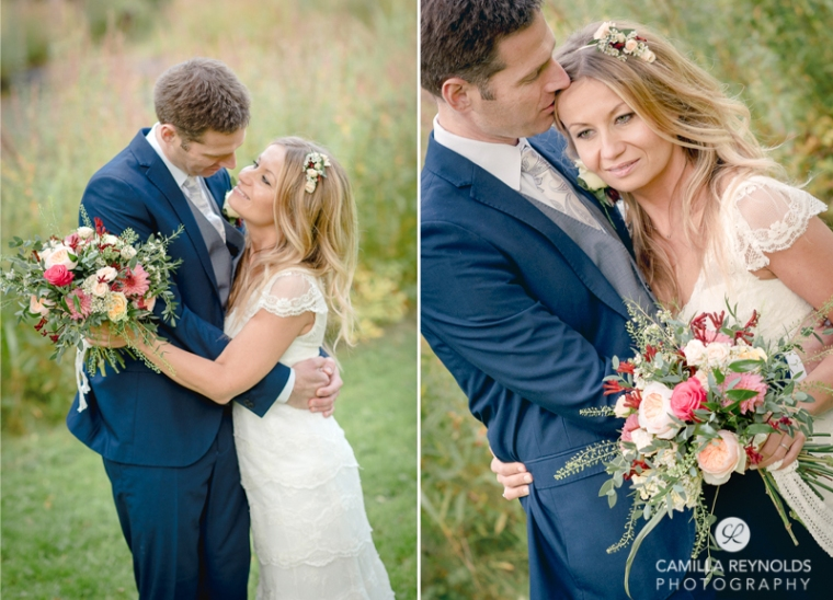 matara-wedding-photos-cotswolds-29