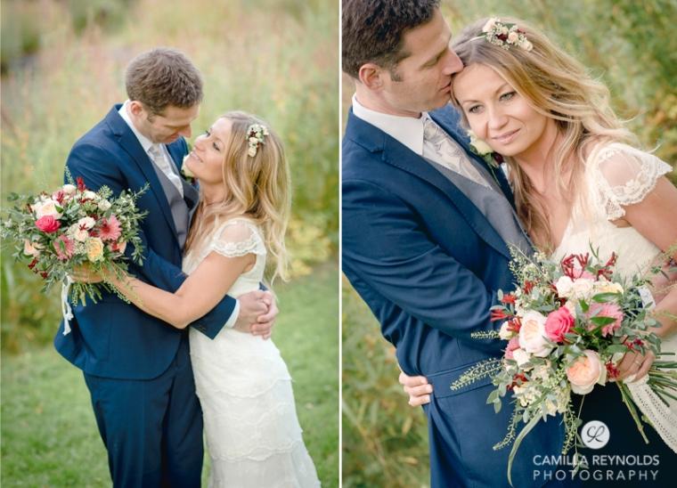 matara-wedding-photos-cotswolds-29
