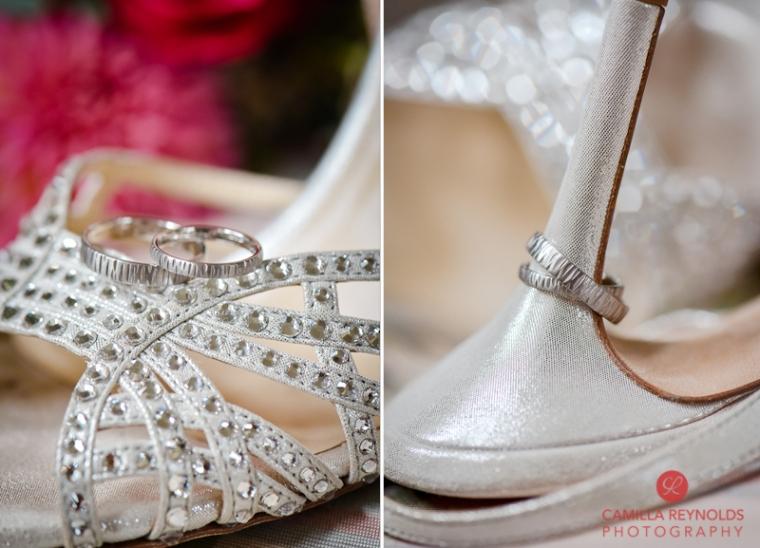 matara-wedding-photos-cotswolds-3
