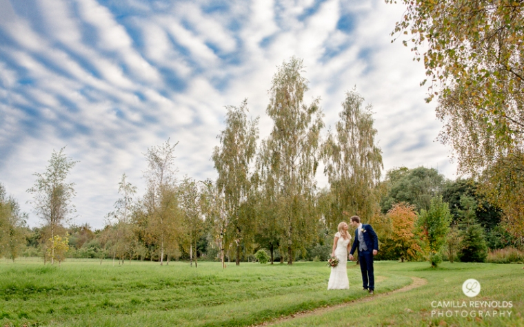 matara-wedding-photos-cotswolds-30