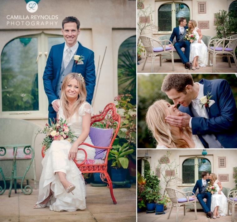 matara-wedding-photos-cotswolds-31