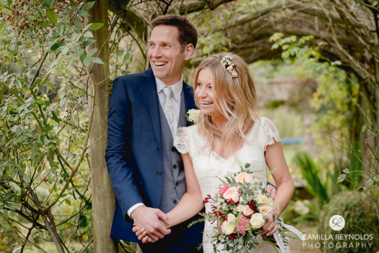 matara-wedding-photos-cotswolds-32