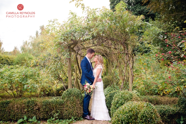 matara-wedding-photos-cotswolds-33