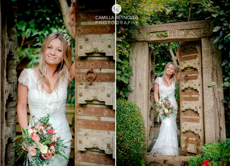 matara-wedding-photos-cotswolds-34