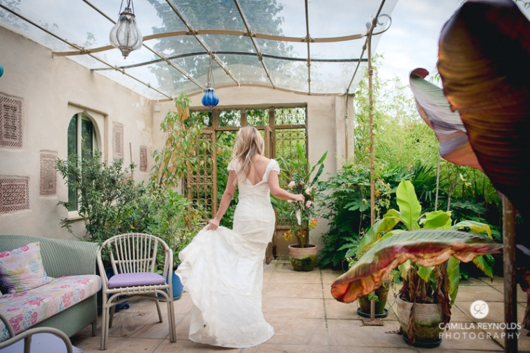 matara-wedding-photos-cotswolds-35
