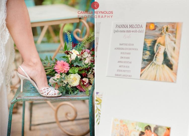 matara-wedding-photos-cotswolds-36