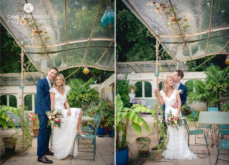 matara-wedding-photos-cotswolds-37