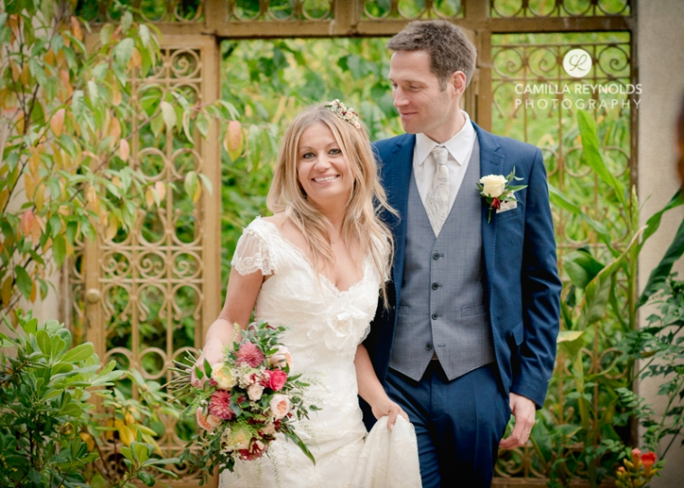 matara-wedding-photos-cotswolds-38